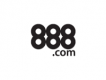 888Sport Online Betting Review
