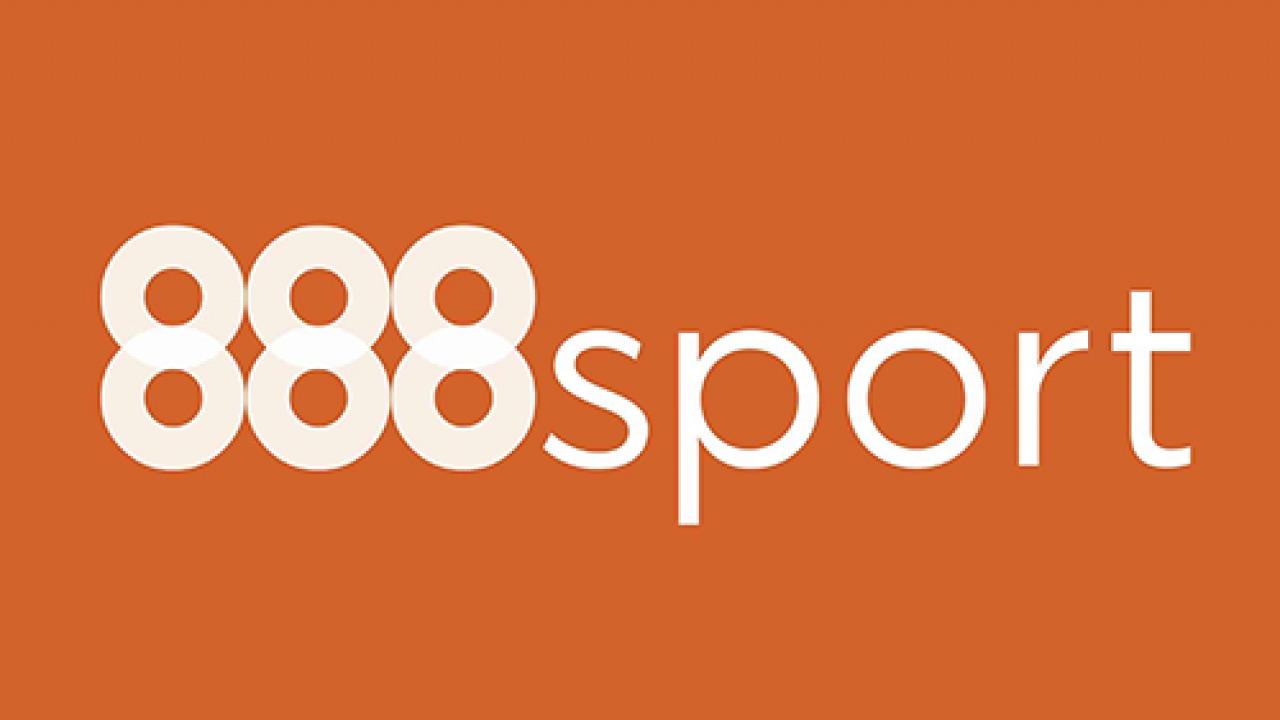 888sport bet online
