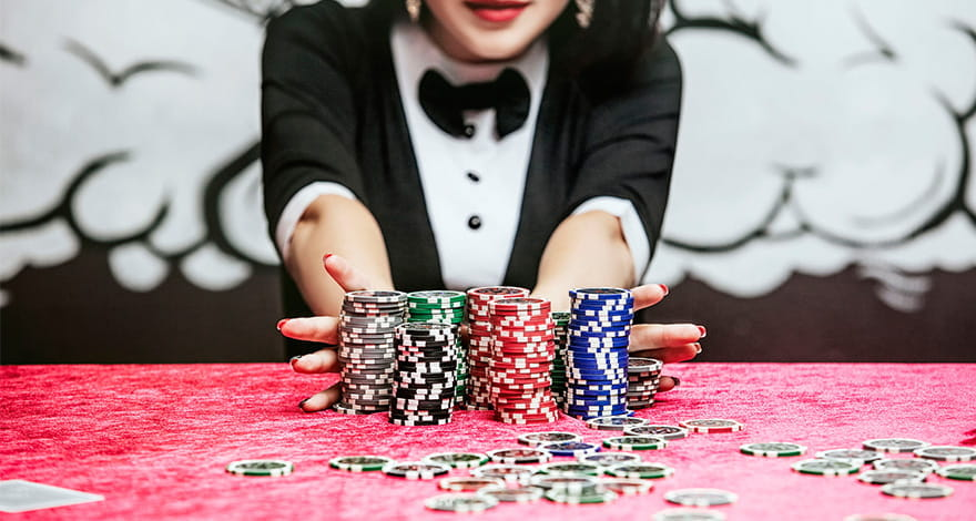 beginners online casino roulette guide