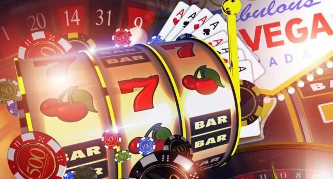 top online casino slots in uk