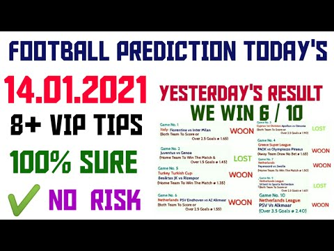 Dota 2 lounge betting predictions for english premier tennis betting secrets revealed pdf reader