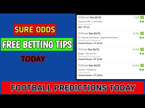 Football betting predictions today swansea sunderland betting preview