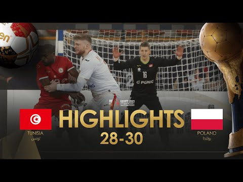 Croatia denmark handball betting tips bet pool games on pc