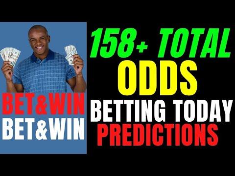 Ufc 158 betting predictions for english premier mildenhall dogs bettingadvice